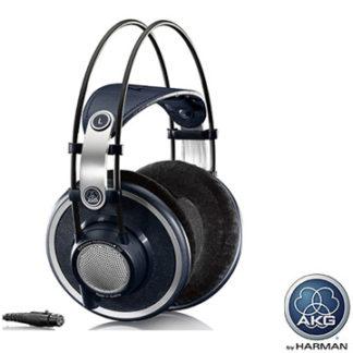 耳機&耳機附件