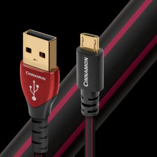 USB A to Micro