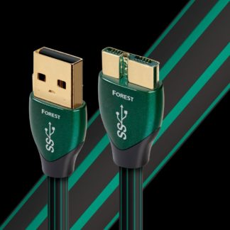 USB 3.0 A to 3.0Micro